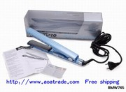 Free shipping, wholesale GHD, CHI, Babyliss, T3 Hair Straighteners Aoatrad
