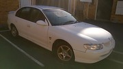 For Sale Commodore VT Sedan  - Make an offer