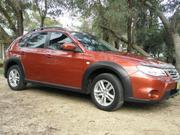 Subaru Only 86500 miles