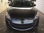2010 mazda Mazda 3 Maxx Sport (2010) Not Damaged