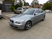 Bmw Only 178723 miles