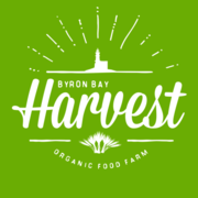 Byron Bay Harvest - Eat Fresh,  Stay Health