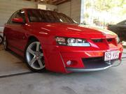 Hsv Clubsport Vf032180989