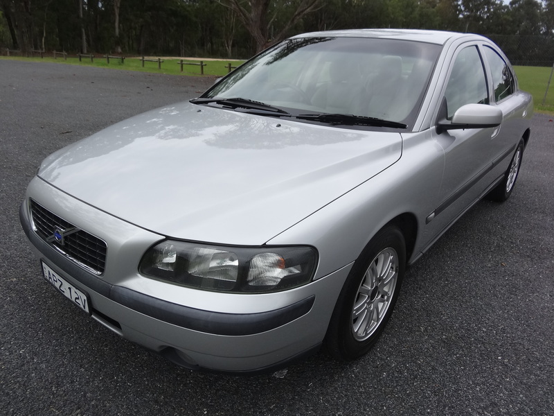 Used Cars For Sale Coffs Harbour